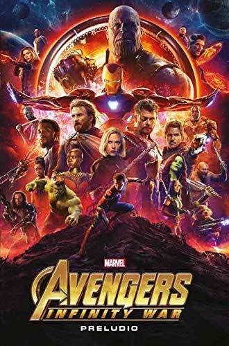 Marvel Cinematic Collecti