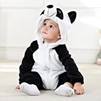 Sue Niños Infantil Pijama Ropa de Dormir Unisex Disfraz Unicornio Cosplay Animales Pijamas para Ninos Novedad