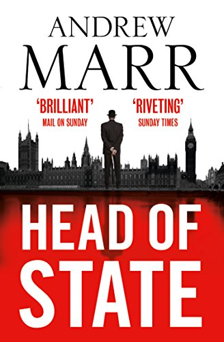 head-of-state-the-bestselling-brexit-thriller