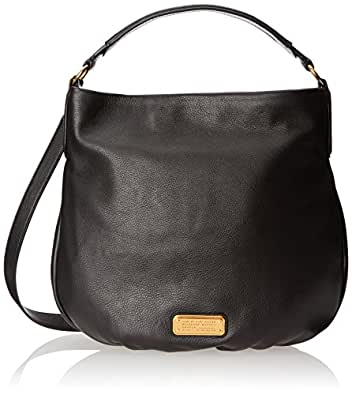 Marc Marc Jacobs Marc by Marc Jacobs New Q Hillier Convertible Hobo