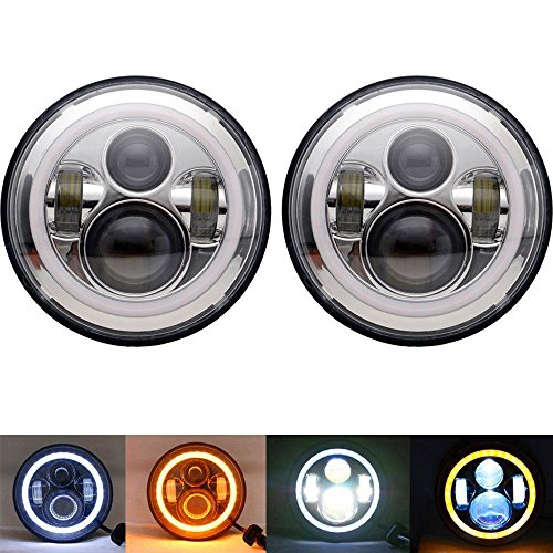 jeep-wrangler-headlights-cree-7-inch-round-led-projection-headlight-white-drl-amber-turn-light-for-j