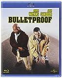Bulletproof [Blu-ray] [IT Import]