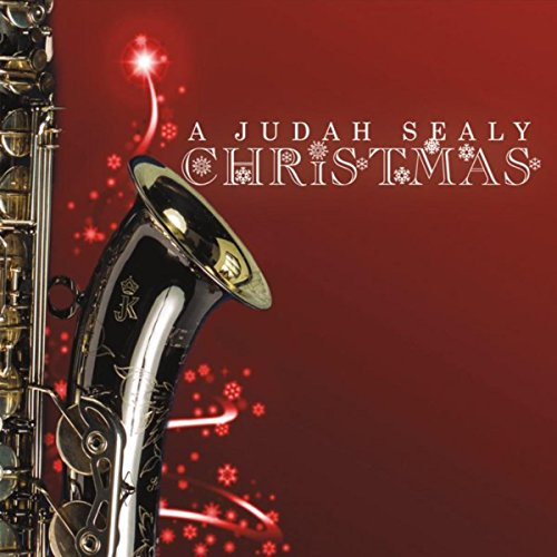 a-judah-sealy-christmas