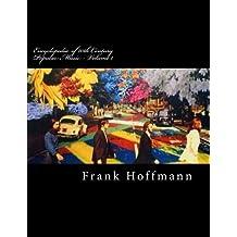 Encyclopedia of 20th Century Popular Music - Volume 1