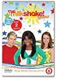 The Milkshake! Show [DVD]