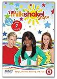 The Milkshake! Show [DVD]