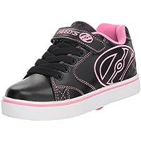 Heelys Girls Vopel X2 (He100328) Skateboarding Shoes
