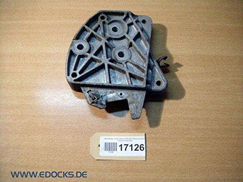 Getriebehalter Halter Getriebe 24410017 Meriva A Corsa D Easytronic Opel