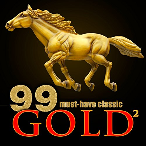 99 Must-Have Classic Gold 2