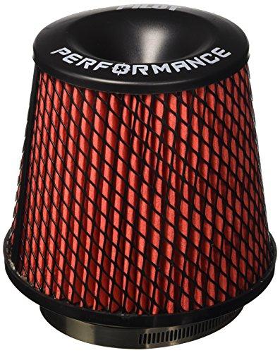 Lampa 06113AF-11- Filtro Cónico, deportivo