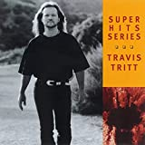Travis Tritt Musica Country