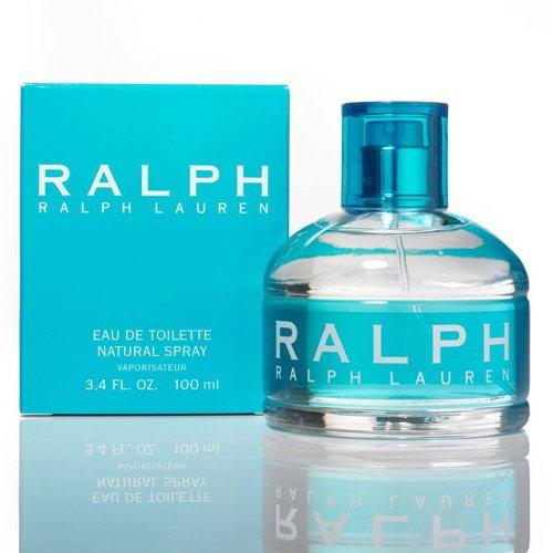 ".""Ralph"