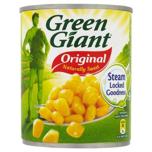 green-giant-original-mais-198g-abtropfgewicht-165-g-packung-mit-12-x-198g