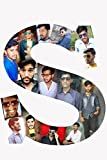 Generic Personalized Alphabets Photo Collage Cut Out - Best Reviews Guide