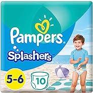 Pampers Splashers Swimming Pants
