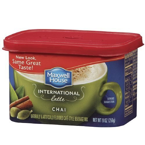 maxwell-house-international-cafe-style-beverage-mix-chai-latte-9-oz-by-maxwell