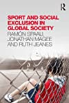 Sport and Social Exclusion in Global...