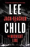 The Midnight Line: A Jack Reacher Novel von Lee Child