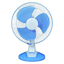 AIRTOP 16 Table Fan High Speed
