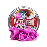 Intelligente Knete Monster Pinky