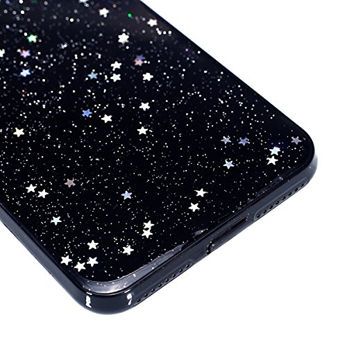 custodia iphone 7 stelle