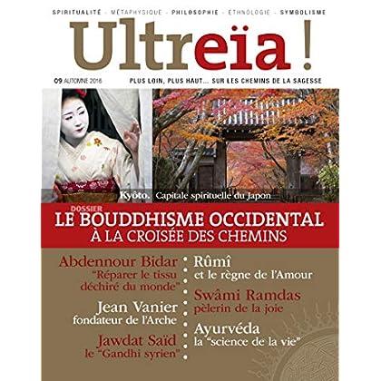 Ultreïa ! 9 (09)