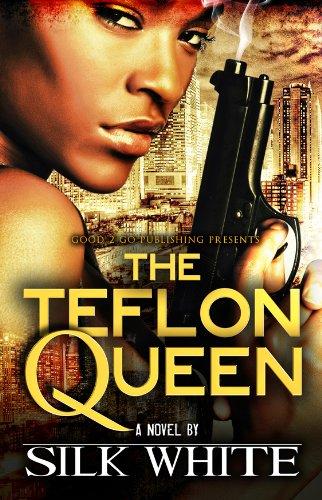 the-teflon-queen