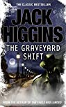 The Graveyard Shift par Higgins