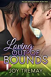 Loving Out of Bounds (English Edition)