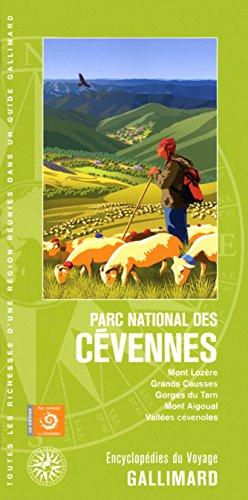 Parc national des Cévennes: Mont Lozère, Grands Causses, Gorges du Tarn, mont Aigoual, Vallées cévenoles