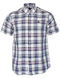 Henri Lloyd Highstead Shirt