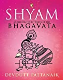 #1: Shyam: An Illustrated Retelling of the Bhagavata