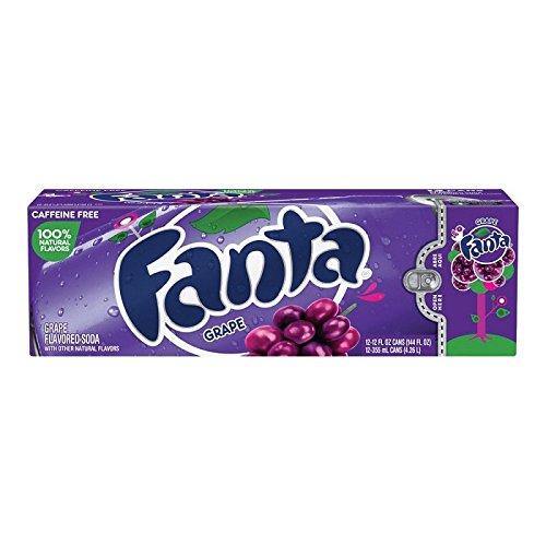 fanta-refresco-con-gas-sabor-uva-paquete-de-12-x-710-ml-total-8520-ml