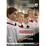 Carols From King's - 60th Anniversary Edition: The Choir Of King's College, Cambridge