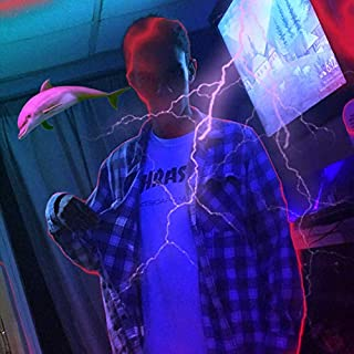 Death's Sidepiece (feat. Amarey Pain) [Explicit]