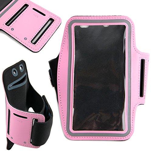 etui-tactile-brassard-de-sport-rose-pour-acer-liquid-z630-z630s-et-z630-duo-smartphone-55-pouces-aju