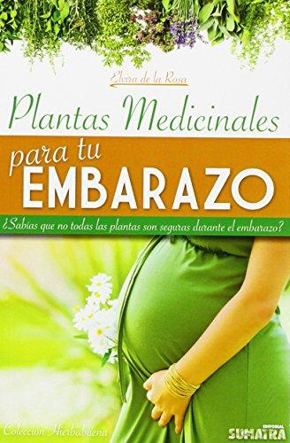 plantas-medicinales-para-tu-embarazo-sabias-que-no-todas-las-plantas-son-seguras-durante-el-embarazo