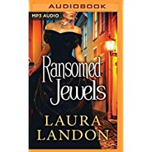 Ransomed Jewels by Laura Landon (2016-05-03)