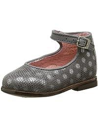 Aster Odesie, Chaussures Marche Bébé Fille