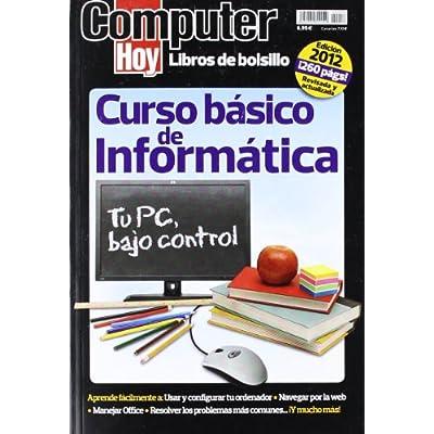 De InDesign CS 5.5 a EPUB y Kindle (Directo al Grano nº 4) (Spanish Edition)