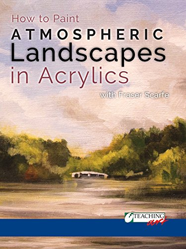 how-to-paint-atmospheric-landscapes-in-acrylics-with-fraser-scarfe