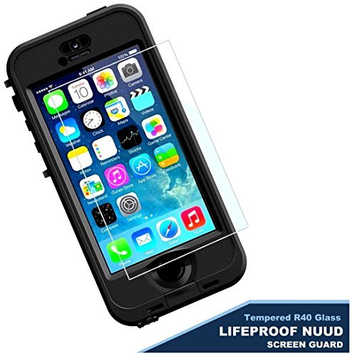 lifeproof-nuud-tempered-glass-screen-protector-encased-r40-shatterproof-screen-protection-guard-case
