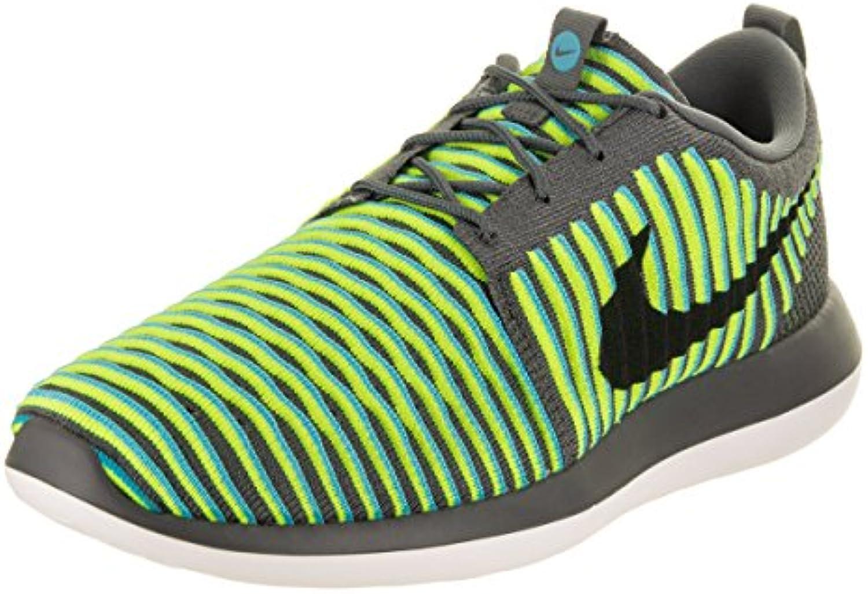 Gentiluomo   Signora Nike 844833-004 Scarpe da Fitness Uomo Eccellente qualità Qualità stabile Negozio famoso | I Consumatori In Primo Luogo  | Uomo/Donne Scarpa