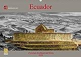 Ecuador 2020 Zwischen Hochland und Küste (Wandkalender 2020 DIN A2 quer): Ecuador - kleines Land mit vielen Facetten (Monatskalender, 14 Seiten ) (CALVENDO Orte) -