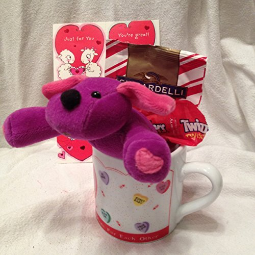 ghirardelli-hot-cocoa-with-valentine-stuffed-bear-mug-twizzlers-and-cards-4-sets-to-choose-from-by-c