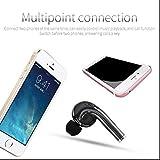 Premium Auricolare,Design avanzato,ottima qualità,Power Bass Cuffie,audio chiaro,Noise Reduction Cuffie Per smartphone/tablet/iphone/samsung/Andriod