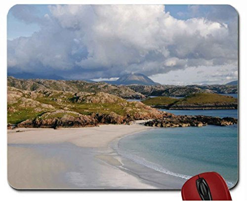 polin-beach-kinlochbervie-scotland-mouse-pad-computer-mousepad