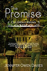 Children of Annwn: The Promise