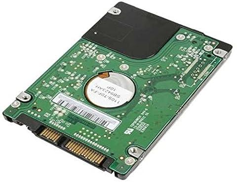 500Go disque dur SATA pour ordinateur portable COMPAQ Mini 700–Article neuf fabriqué par HGST Disque dur SATA pour ordinateur portable 5400tours/min