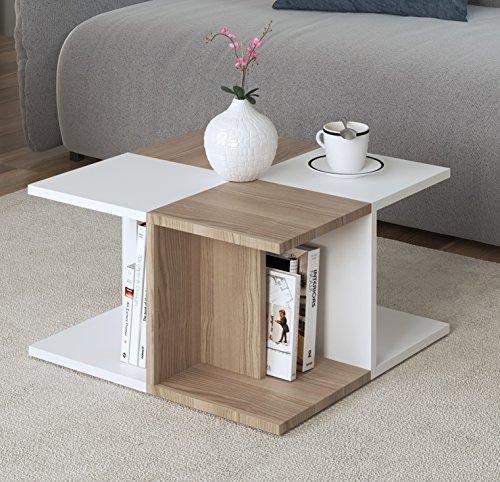 Tavolino Basso Da Salotto.Rose Tavolino Basso Da Salotto Tavolino Da Divano Tavolino Da Caffe Moderno In Un Design Alla Moda